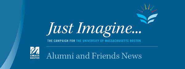 Doctoral dissertation grant umass boston